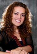 Photo of Elisa Acosta