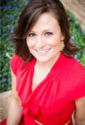 Photo of Cheryl Lucas