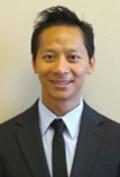 Photo of Huy Ngo