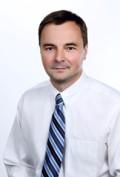 Photo of Victor Malishchuk