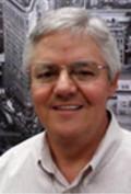 Photo of Michael Dunlap