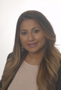 Photo of Griselda Aguilar