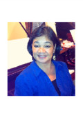 Photo of Teresita Bundalian