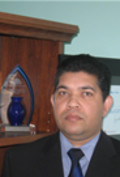 Photo of Nazmul Islam