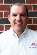 Photo of Craig Duval