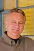 Photo of Jim Jarnagin