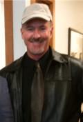 Photo of Jim Hammer