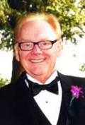 Photo of Larry Palmer
