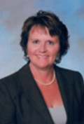 Photo of Karen Constable