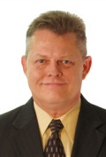Photo of Rick Chambers