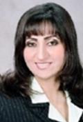 Photo of Hema Manwani