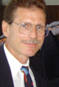 Photo of Richard Mikelson