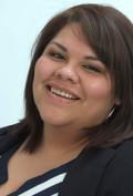 Photo of Idalia Villalpando