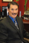 Photo of Farmers Insurance - Kenneth Parker