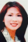 Photo of Nga Truong