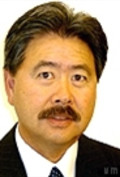 Photo of Randall Tsuruta