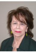 Photo of Judith Lewis