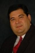 Photo of Manuel Benavides
