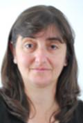 Photo of Boyka Krasteva