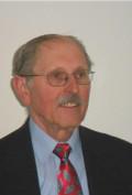 Photo of Ralph Hlavin