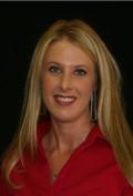 Photo of Jennifer Montisano
