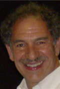 Photo of John Chachas