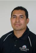 Photo of Juan Camacho