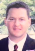 Photo of Chuck Gorman