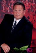 Photo of Kevin Tobolka