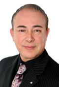 Photo of Rafael Hurtado