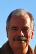 Photo of Richard Derrick