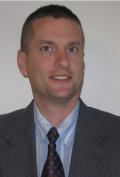 Photo of Mark Wojciechowski