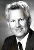Photo of David Roembach