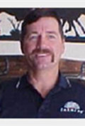 Photo of Charles Pearson