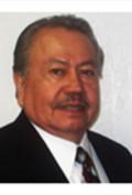 Photo of Daniel Marquez