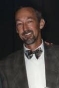 Photo of William Kalinyak