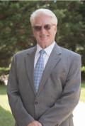 Photo of Milton Nock