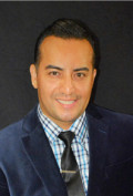 Photo of Ricardo Hernandez