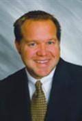 Photo of Todd Delorefice