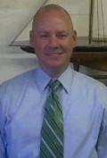 Photo of Jeffrey Poole