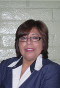 Photo of Brenda Castillo