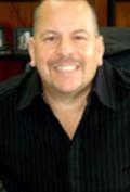 Photo of Dennis Sutich
