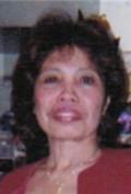 Photo of Carol Pena