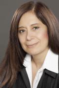 Photo of Maria Luna-Gamet