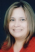 Photo of Maria Valdez