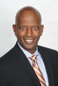 Photo of Mesfin Demise