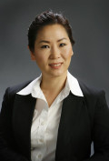 Photo of Angela Ryu