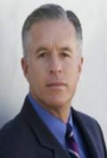 Photo of Gary Peralta