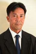 Photo of Edgar Chen