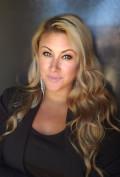 Photo of Kimberly Hartzog